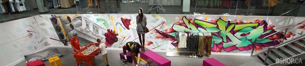 Ashop-a'shop-graffiti-street-art-wall-interior-mural-painting-design-decor-retail-simons-anjou-streetlights-traffic-piece-young-bright-zek-zeck-zeko_WEB.jpg