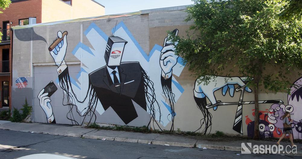 ashop_a'shop_mural_murales_graffiti_street_art_montreal_paint_earth-crusher_mural-fest_WEB.jpg