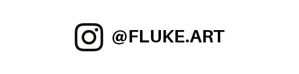 instagram_fluke.jpg