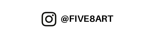 instagram_five8.jpg