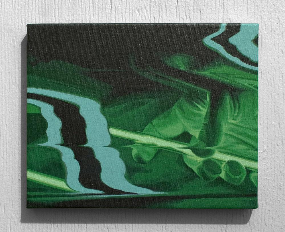 Five8_Green-Hand_painting_2018.jpg