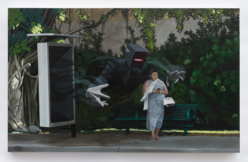 Earth-Crusher_Miami-Lady_painting_2018.jpg