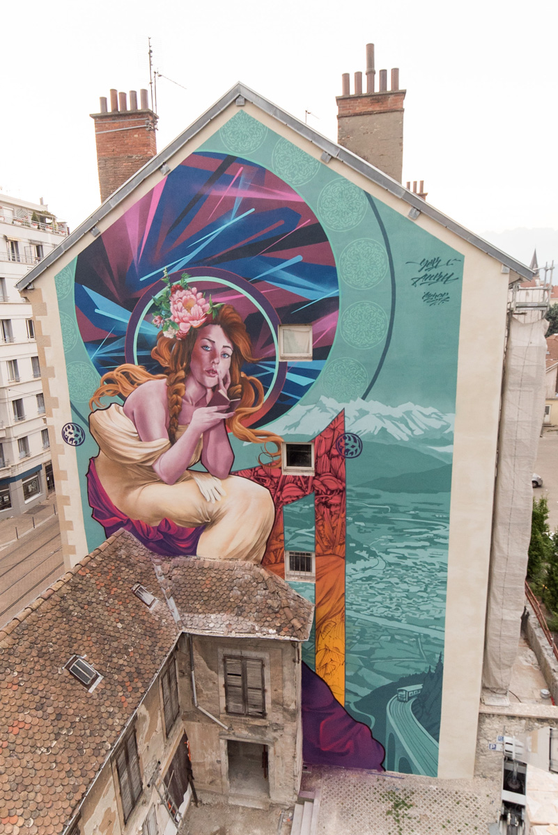 Grenoble-2017_Ashop-Crew_Ankh_zek_credit-Ashop-Productions_web.jpg