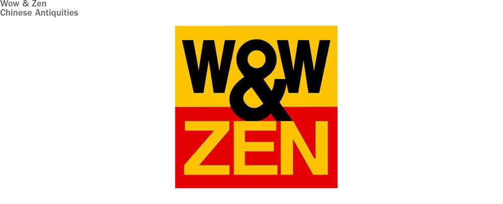 Wow & Zen