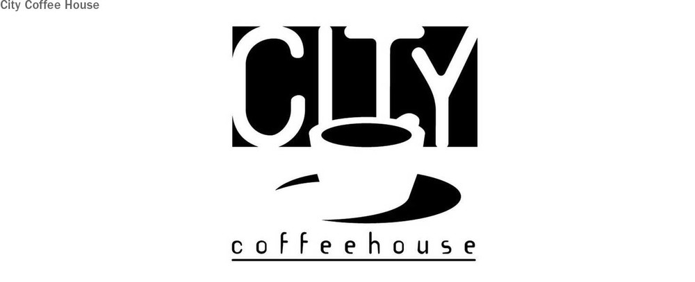 City Coffee House