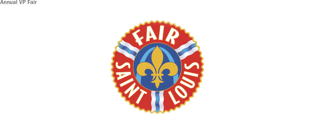 Fair Saint Louis