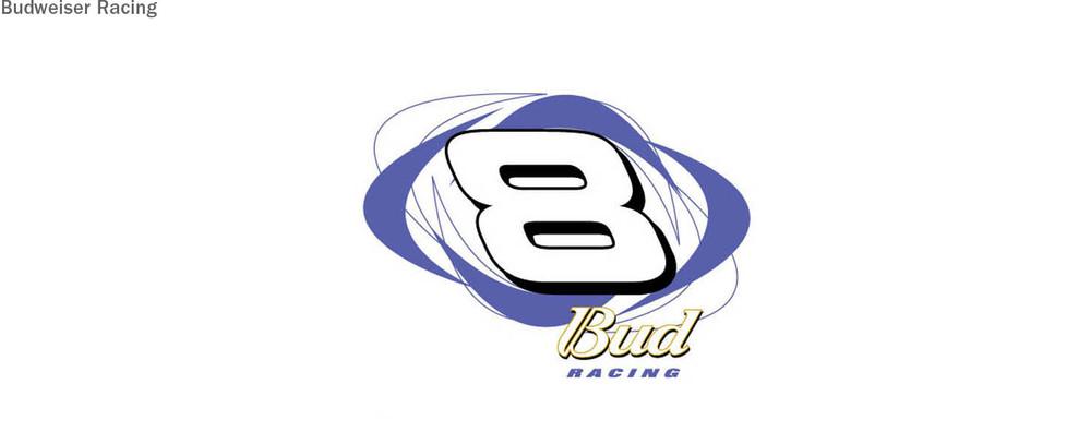 Budweiser Racing