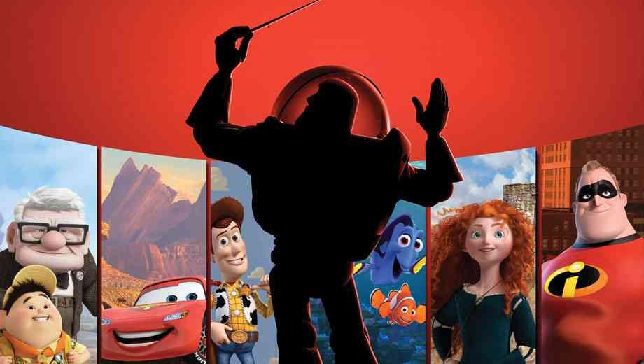 Pixar-Concert-Landscape.jpg