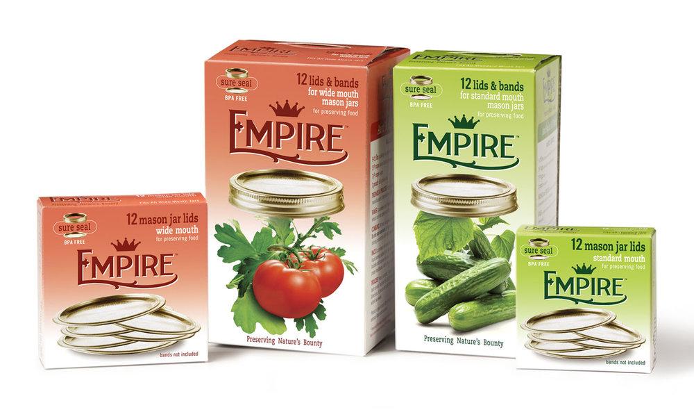 pkg-empire.jpg