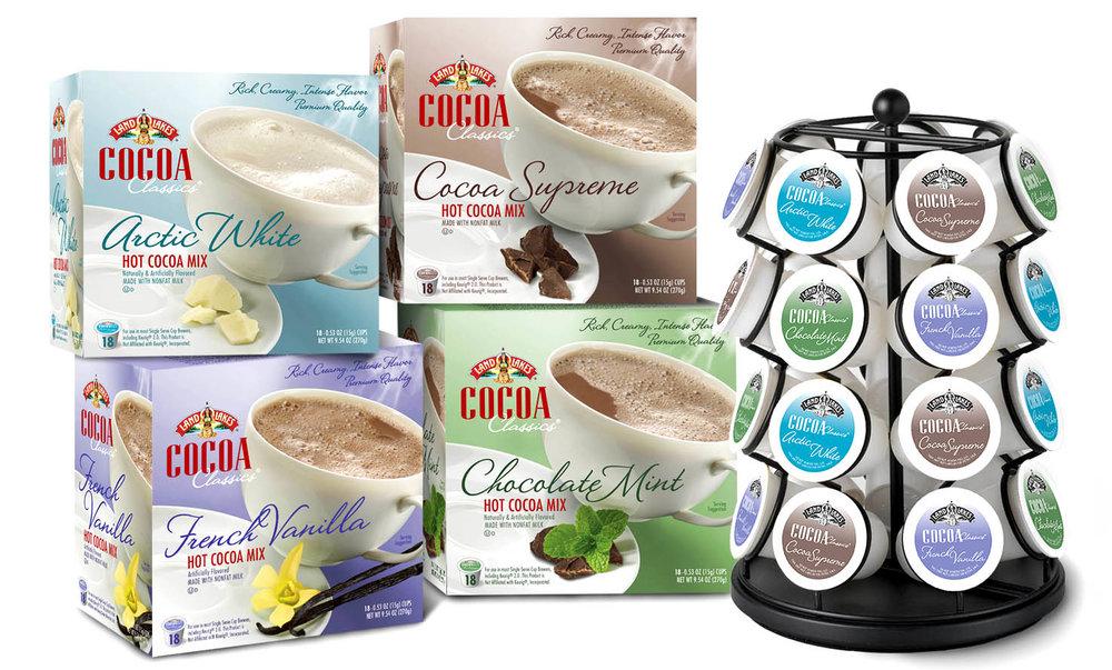 pkg-lol-cocoa.jpg