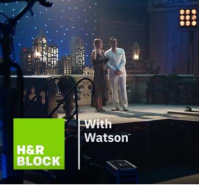 https://abancommercials.com/ad/27580/h-ampr-block-stars-block-commercials-commercial