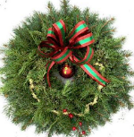 wreaths-lifechoices.PNG