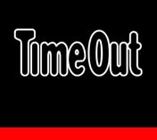 TimeOut, 06.11.17