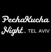 Pecha Kucha, 16.04.16