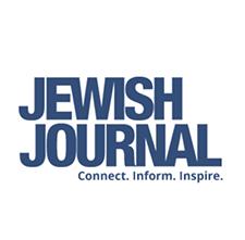 Jewish Journal, 01.03.15