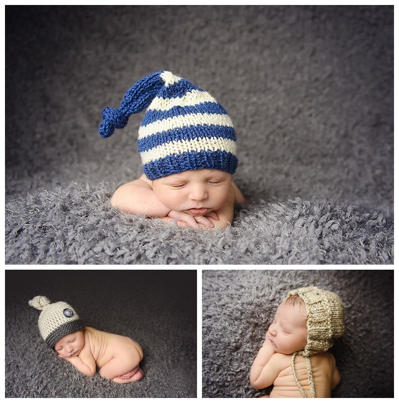 delmarbabyphotograpaher-newborn.jpeg