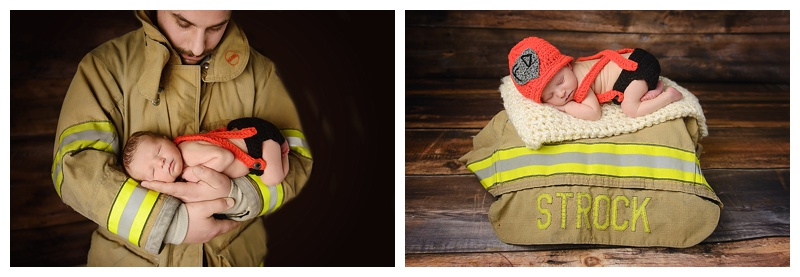 newbornphotographer-albany-ny-fireman.jpeg