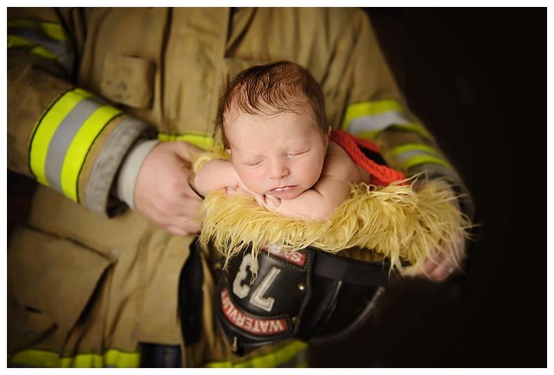 albany-ny-newbornphotographer-fireman.jpeg