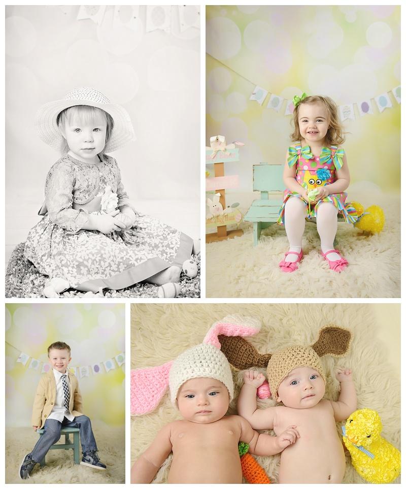 albany-babyphotographer-easter.jpeg