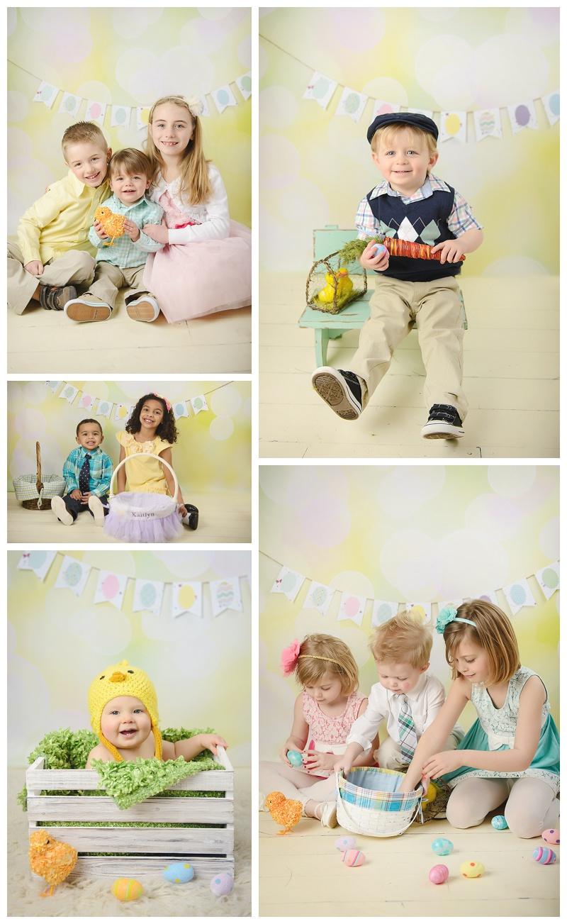 albany-ny-baby-photographer.jpeg