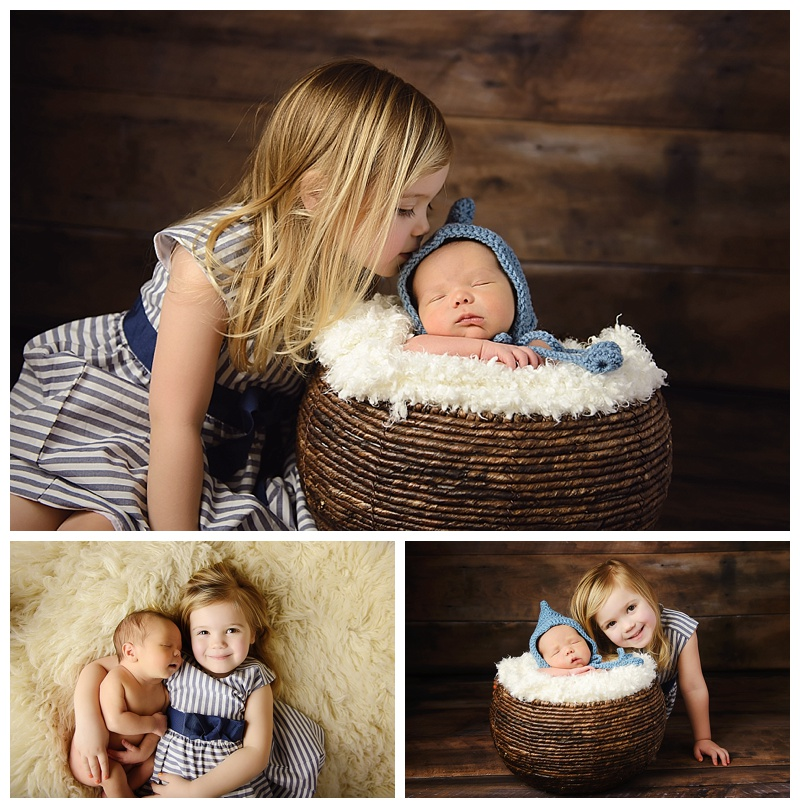 albany-newborn-photographer-siblingphoto.jpeg