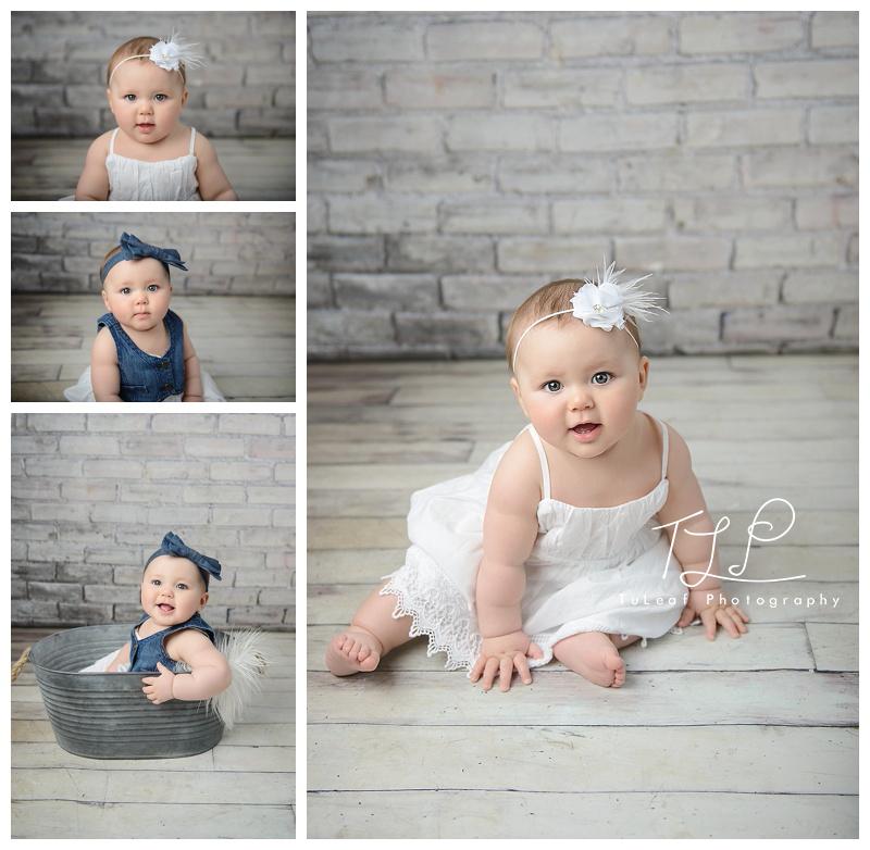 baby_portrait_6months.jpg
