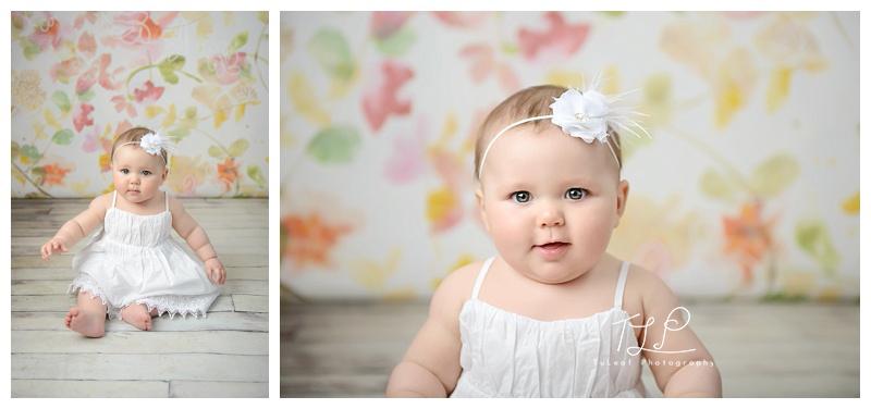 babyphoto_pretty_flowers.jpg