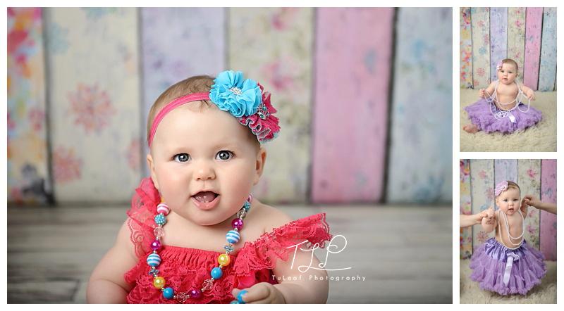 babyphoto_pretty_rompers.jpg