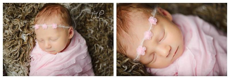 albany-ny-newborn-photo-pinkwrap.jpg