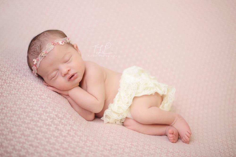 newbornphotographer_albany