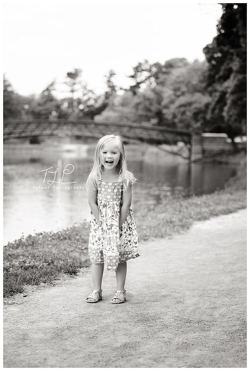 albany baby photographer pretty girl