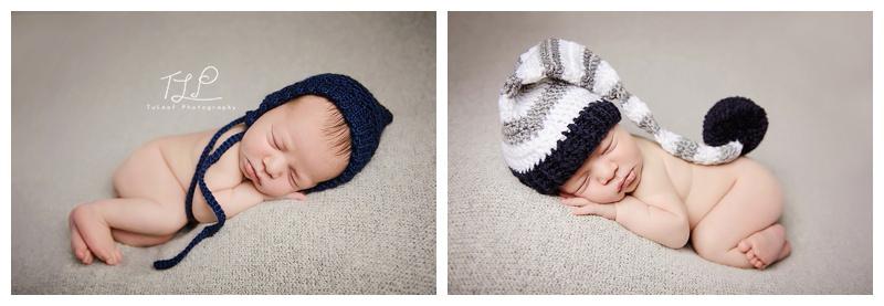 newborn photo albany bonnets