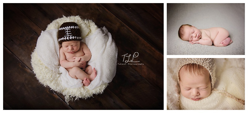 albany newborn photos baby boy