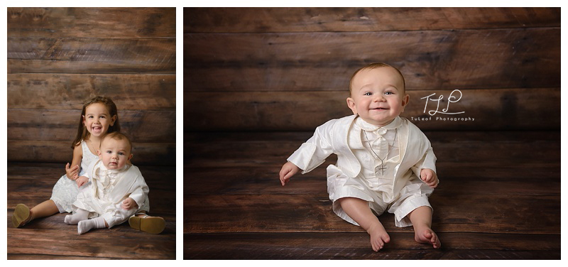 baby photo albany christnening