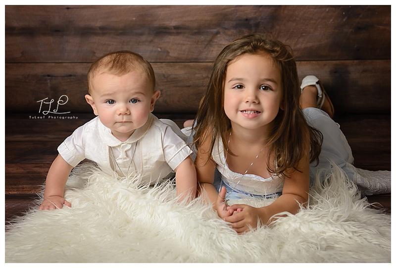 childphotographyalbanystudiophoto