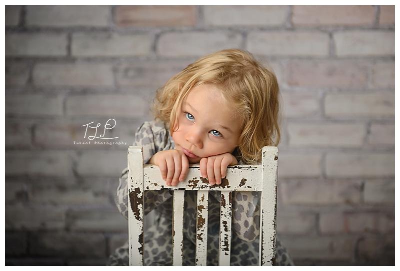 child photo albany new york