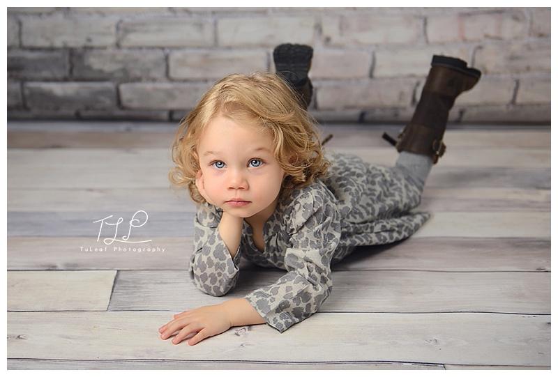 ny child photography tuleaf