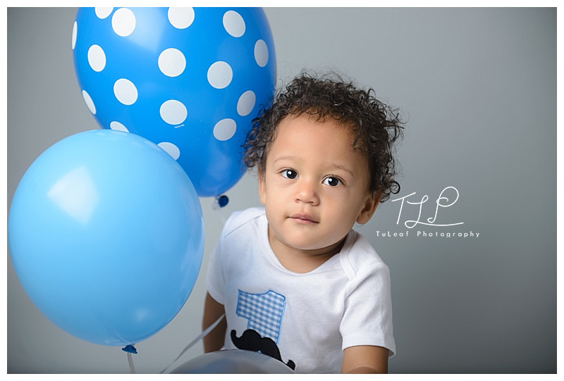 albany baby photographer birthday photo