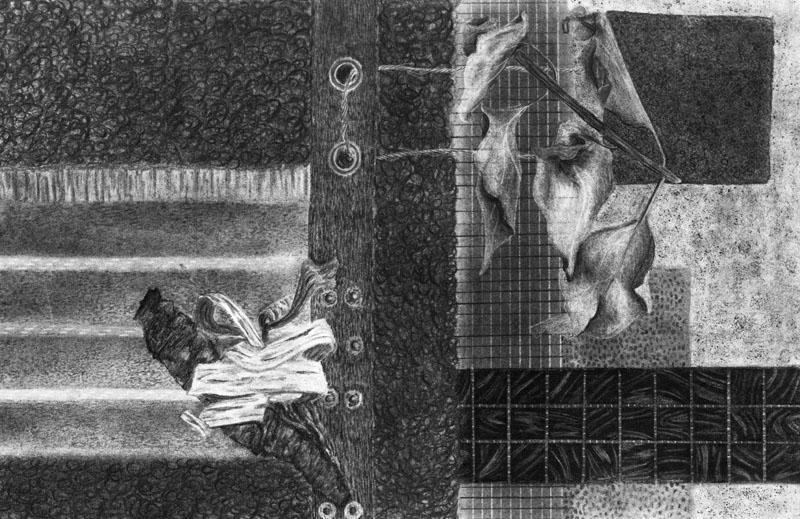 Texture Board II.jpg