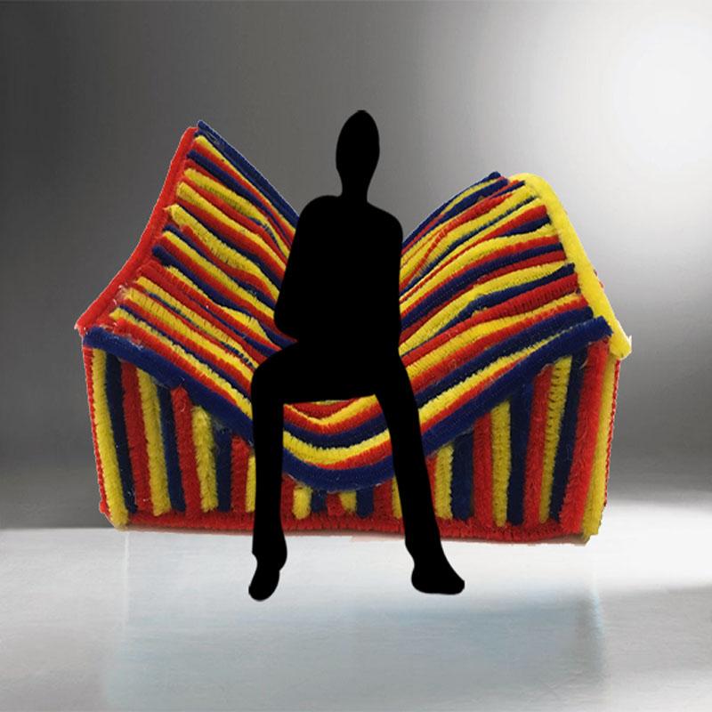 Furniture-3.jpg