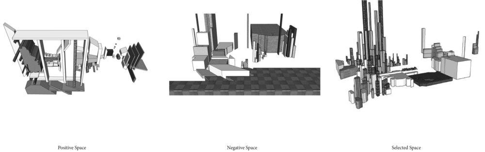 assign2_Part3.jpg