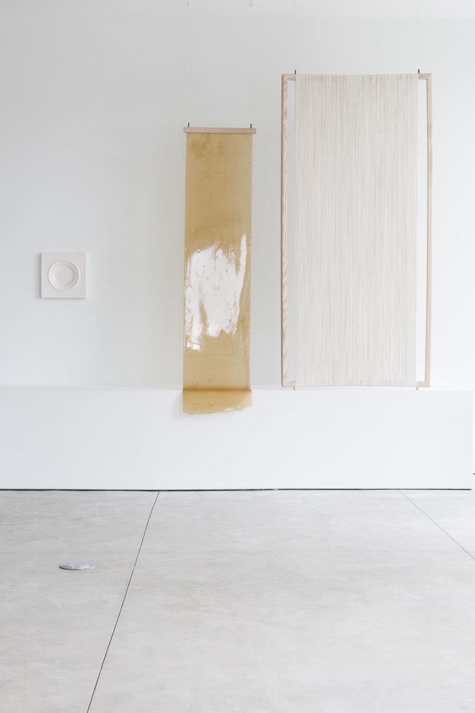 - Marie Hermann Frames