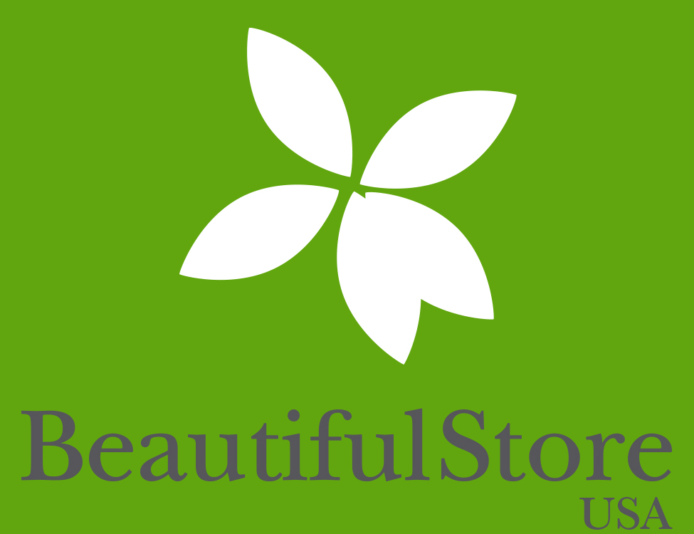 BeautifulStore