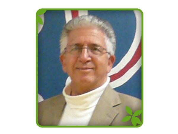 Sal Chacon - BeautifulStore USA President