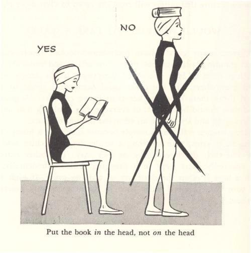 paperdarts: Right.
