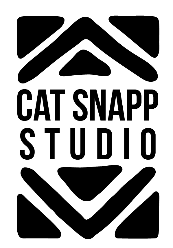 Cat Snapp Studio