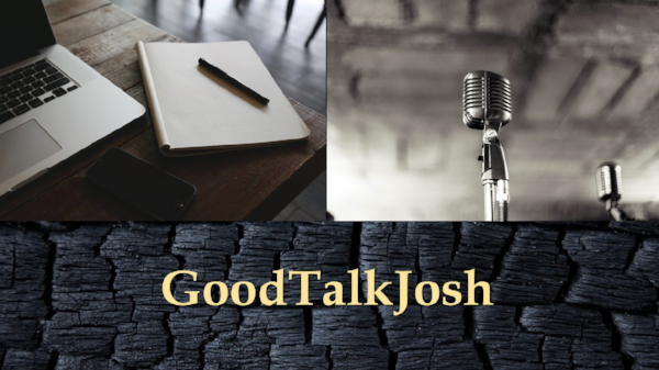 CatSnappStudio_GoodTalkJosh_SeattlleStationery_SeattlePodcast.png