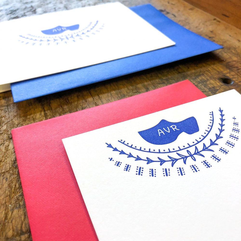 catsnappstudio_seattlestationery_customletterpress_avr2
