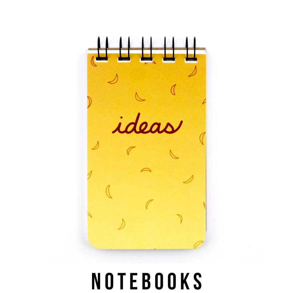 CatSnappStudio_Notebooks.jpg