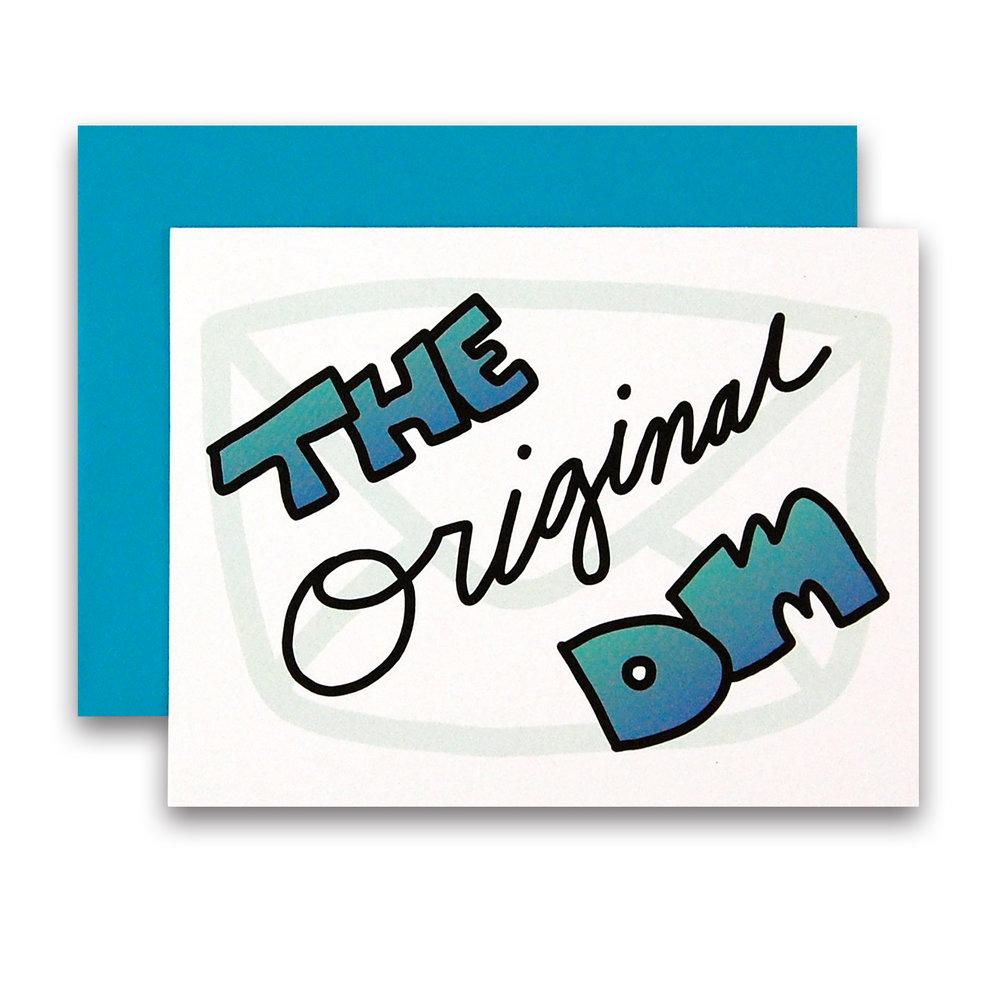 MrJJ_OriginalDM_2.jpg
